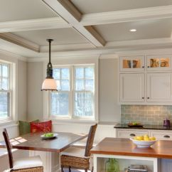 Corner Booth Seating Kitchen Remodeling A Small When And How To Use Bench In Your Home Window Nook