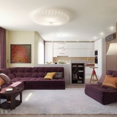 Gray And Taupe Living Room Light Brown Couch Ideas What Color Is How Should You Use It Plum