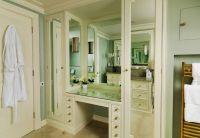 Corner Dressing Table With Mirror | www.pixshark.com ...