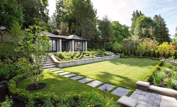 guide planning housewarming