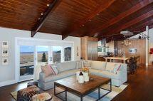 Modern Ranch Style Home Interior Design