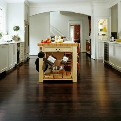 Kitchen Wood Tile Floor Cute Chalkboard Sayings An Easy Guide To Flooring