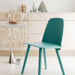 Chair Design Styles Yoga Exercises For Seniors How To Mix Scandinavian Designs With What You Already Have
