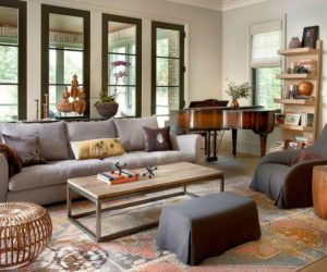 pictures of colors for living room interior design modern how to use neutral without being boring a by guide using in the home