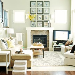 Semi Circle Sofa For Bay Window Ashley Furniture Sales 15 Ideas Soothing Feng Shui Décor