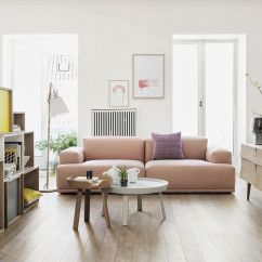 Mixing Furniture Styles Living Room Black And Red Decorating Ideas How To Mix Scandinavian Designs With What You Already Have Inside