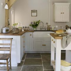 Stone Kitchen Flooring Wusthof Shears An Easy Guide To Floor Edging