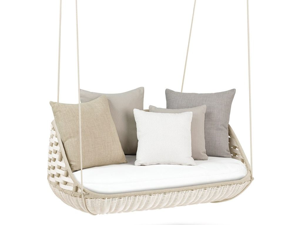 marrakech swing chair high 3 months modern hanging chairs take the coziness outside swingme garden two seating