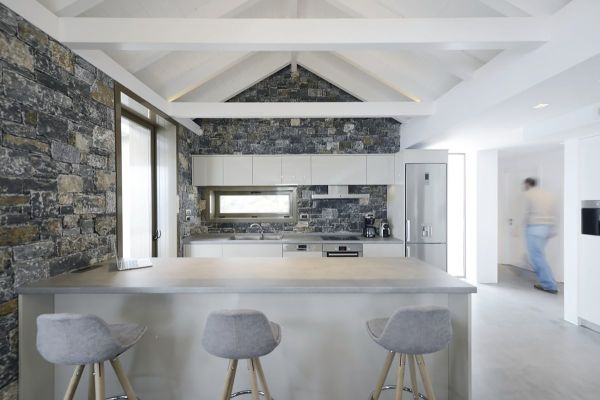 Hints Reveal Beautiful Kitchens