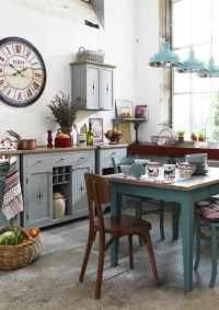 20 Elements Necessary For Creating A Stylish Shabby Chic ...