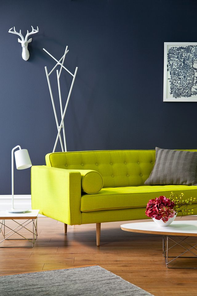 olive green sofa living room ideas repair san diego a closer look at six enigmatic colors in home decor