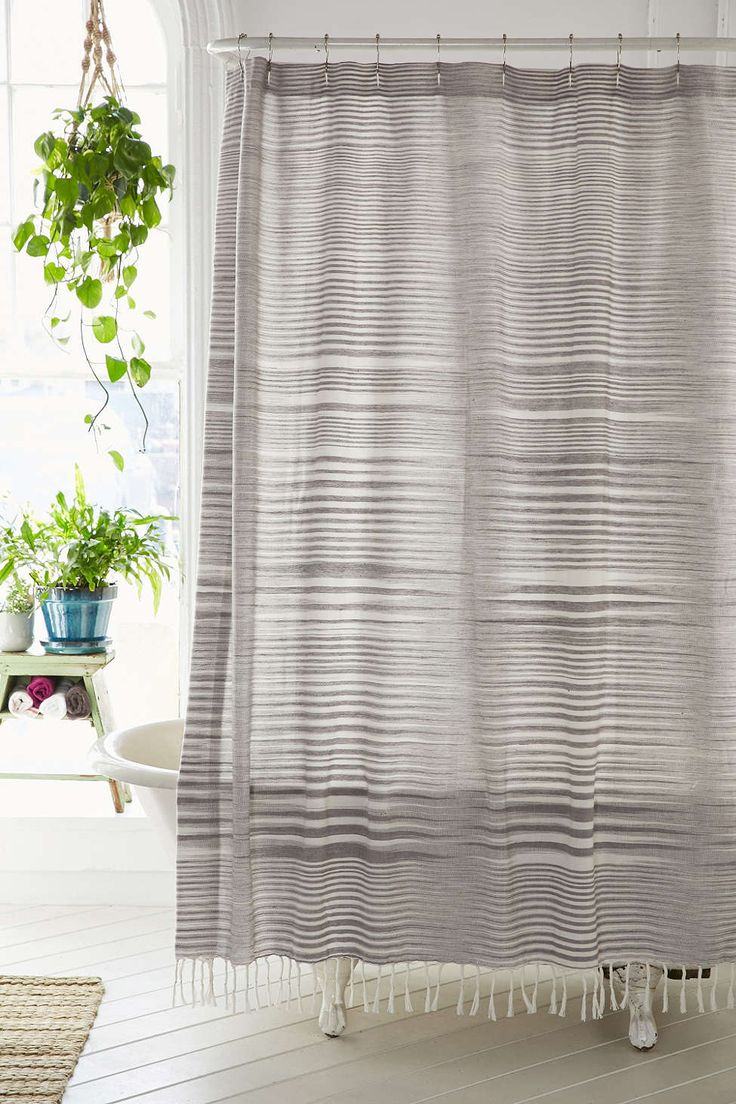 15 shower curtains perfect for a grown