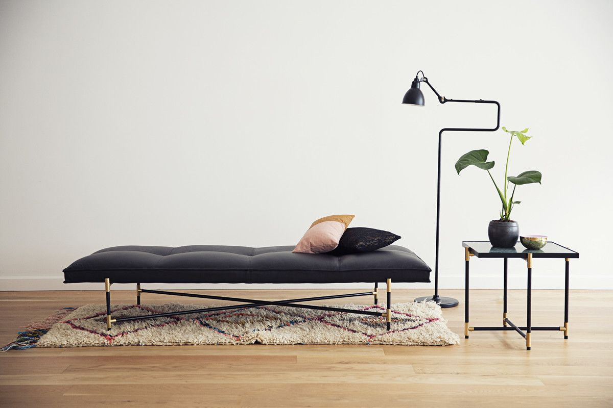 design sofa beds australia classic tufted modern daybeds that revolutionize designs