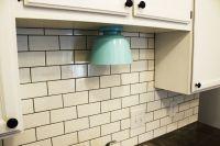DIY Kitchen Lighting Upgrade: LED Under-Cabinet Lights ...