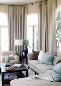 Using Taupe To Create A Stylish, Family