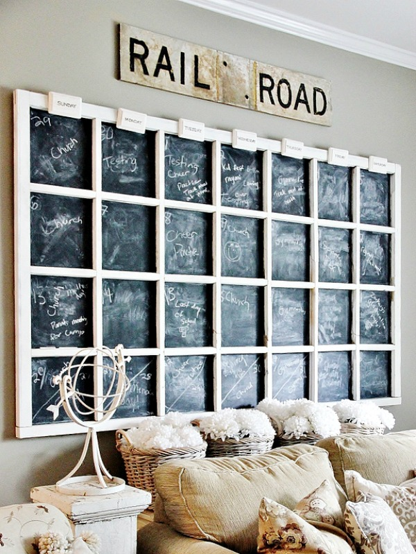 Picture Frame Wall Decor Ideas Home Pictures With Decoration Photos