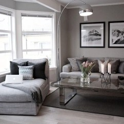 Living Room Wall Colors With Grey Furniture Leather Couch Decor In Home Passing Trend Or Here To Stay Modern A Touch Of