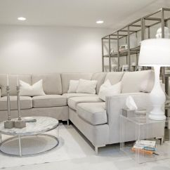 Modern Gray Living Room Ideas For Walls Grey In Home Decor Passing Trend Or Here To Stay White With Few Touches Of