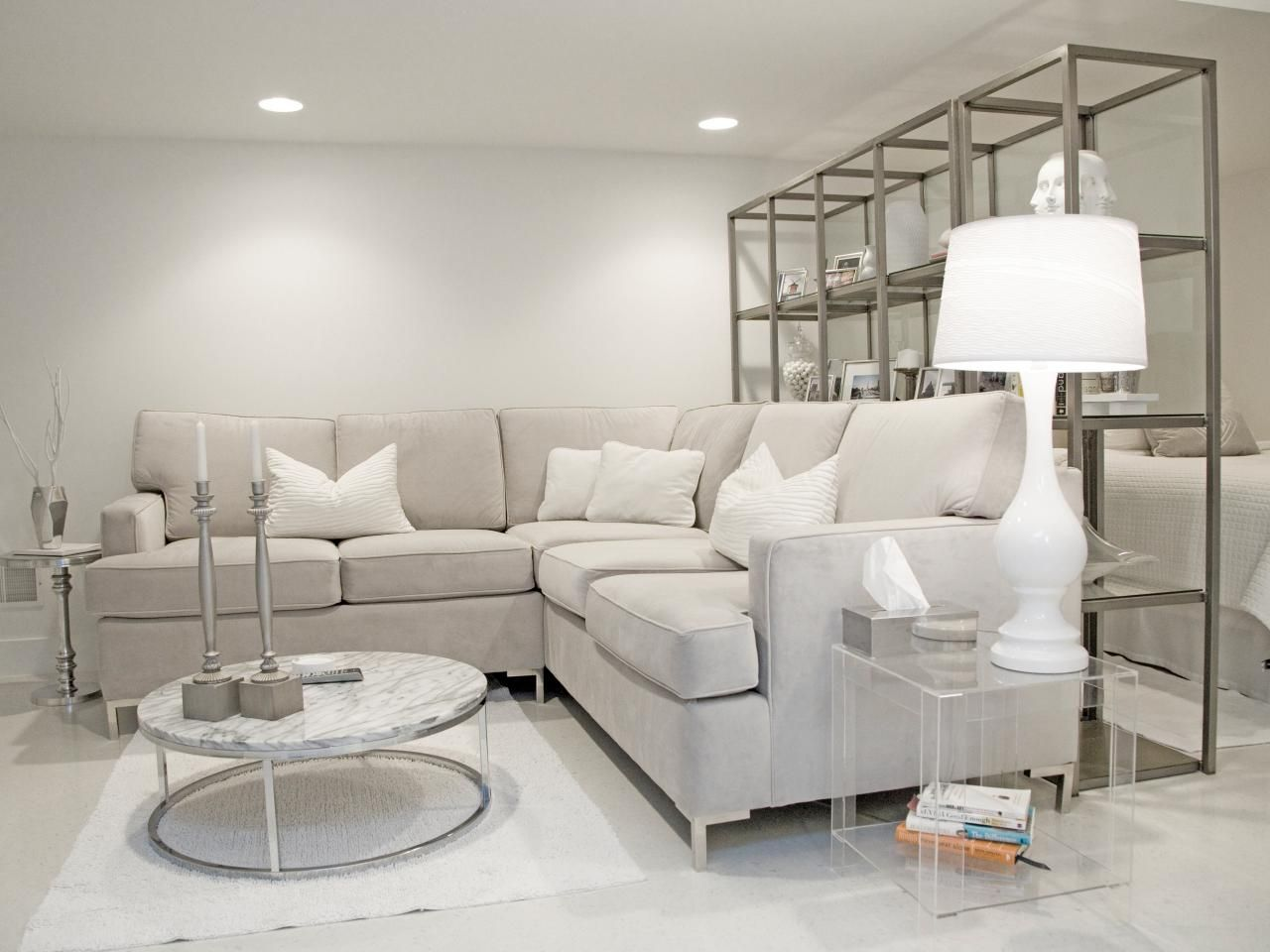 Grey In Home Decor: Passing Trend Or Here To Stay?