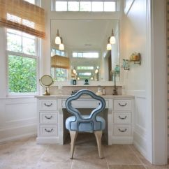 Bathroom Makeup Chair Folding Executive Vanity Organizer Ideas And Styling Techniques For Your Personal Space A Knockout