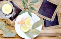 Easy DIY Crafts You Can Do With Burlap