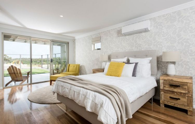 How To Blend Modern And Country Styles Within Your Home S Decor