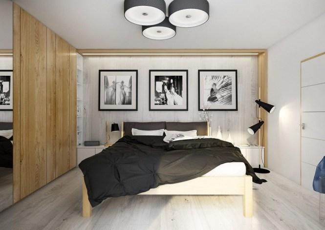 Pretentious Design Ideas Country House Interior Homes On Home