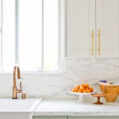 Gold Kitchen Fire Extinguisher For Use 20 Awesome Color Schemes A Modern White And Scheme