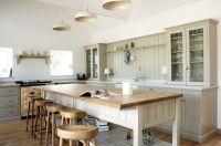 67 Gorgeous Farmhouse Kitchen Decor. I Hope You are ...