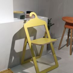 Folding Chair Yellow Stool Ph Color Theory And How To Use Your Advantage