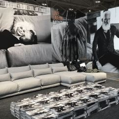 Alex Sofa Montauk Queen Anne Chair Latest Home Decor Trends From Ids 2016