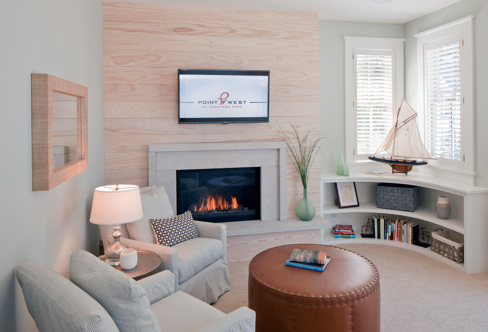 how do you decorate a rectangular living room carpets india fun corner furniture that will fill up those bare odds and ...