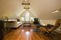 How To Set Up Your Own Meditation Room  Creating A Design ...