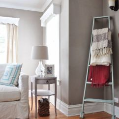 Corner Living Room Furniture Ideas Leopard Decor For Fun That Will Fill Up Those Bare Odds And Ends Filled Ladders In Corners