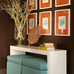 Brown And Orange Living Room Area Rugs In Placement Fall Into Accents For All Styles Framed Wall Art
