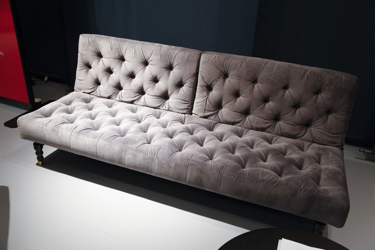 grey modern sofa bed recliner reviews comfort in cologne: sensational and seating trends ...