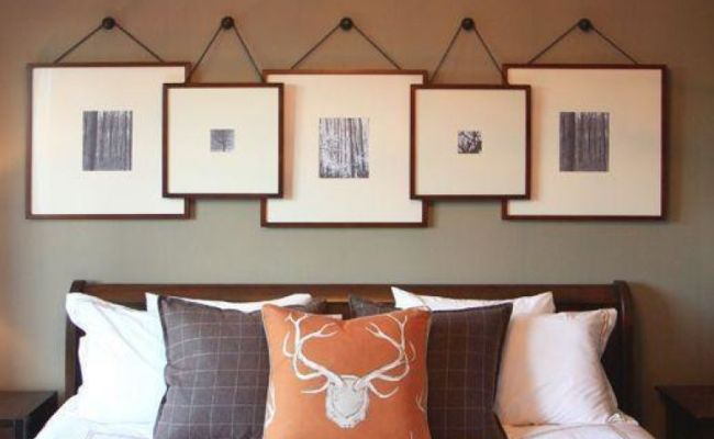Transform Your Favorite Spot With These 20 Stunning