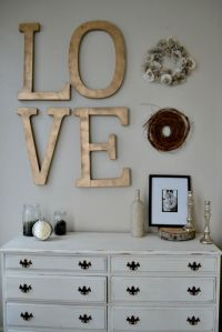 Transform Your Favorite Spot With These 20 Stunning ...