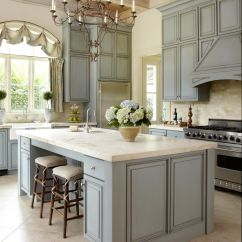 French Country Style Living Room Decorating Ideas Best White Paint Colors For Charming Muted Tones Kitchen