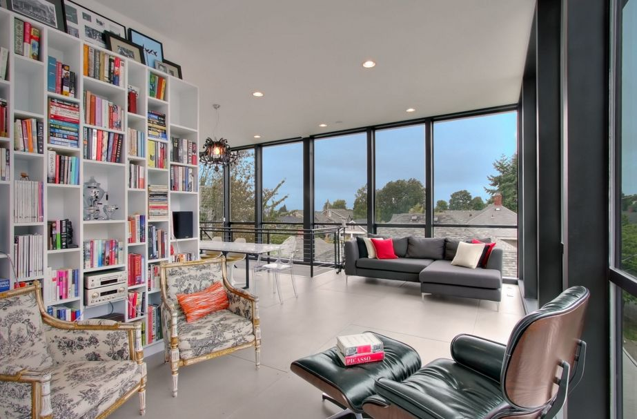 High Resolution Cheap Home Decor Ideas 2 Cheap Home Decorating
