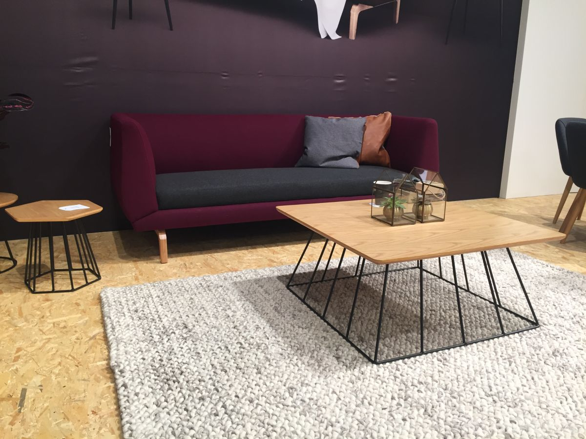 living room modern sofa designs images of furniture what is contemporary design wire base coffee table with purple