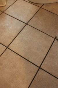 Natural Tile And Grout Cleaner | Diydry.co