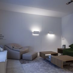 Wall Lamps Living Room Shoe Rack Lights Bring A From Drab To Dramatic These Would Be Perfect In Bedroom As Well