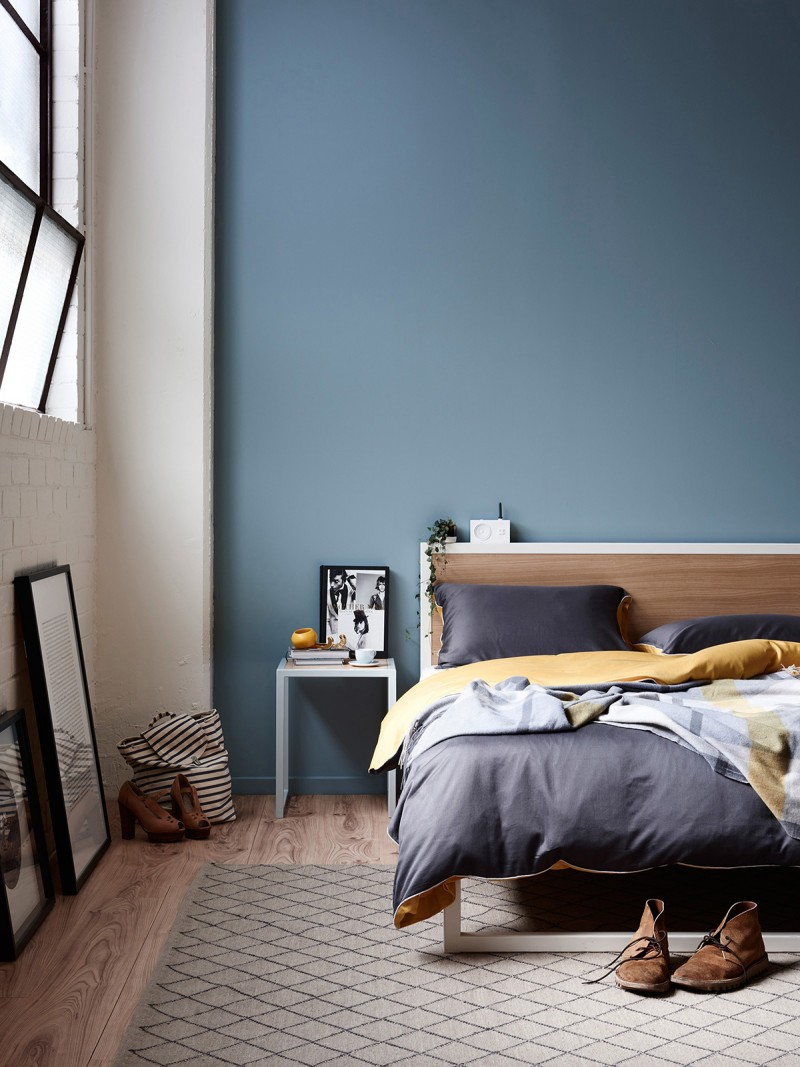 title   Light Blue Paint For Bedroom