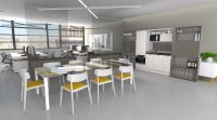 PIA  The Revolutionary Kitchen That Offers Luxury In A ...