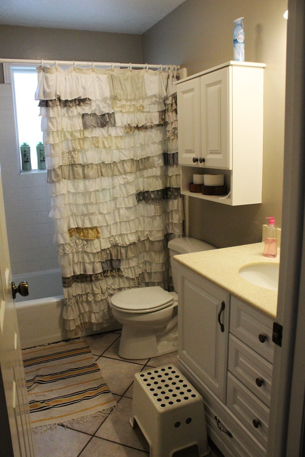 How to Smooth Textured Venetian Plaster Walls