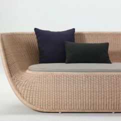 Wicker Sofas Sofa With Chaise Lounge Pictures Rattan Furniture Stunning Outdoor