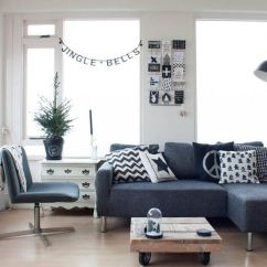 Living Room Ideas For Apartment Wall Uk 25 Best Decorating And Techniques Ikea Furniture