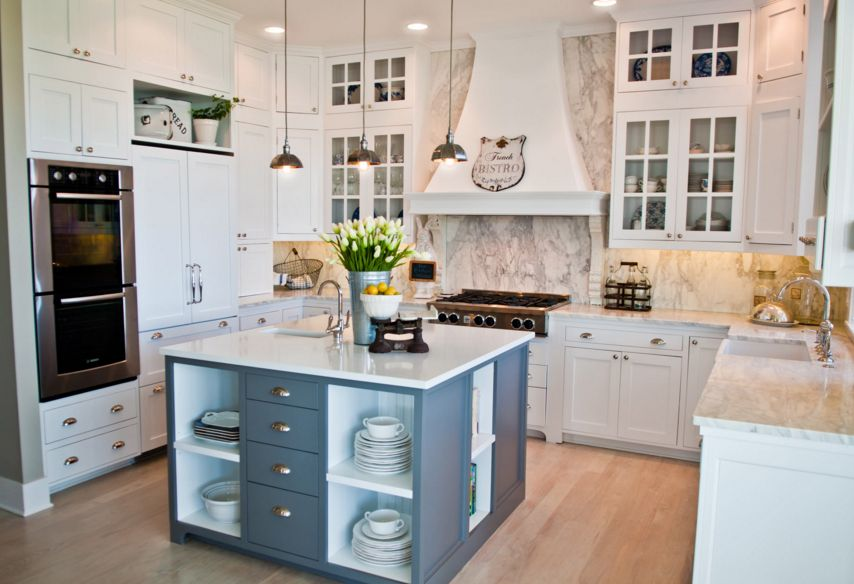 white kitchen countertops dish soap dispenser 20 quartz inspire your renovation marble infused on the