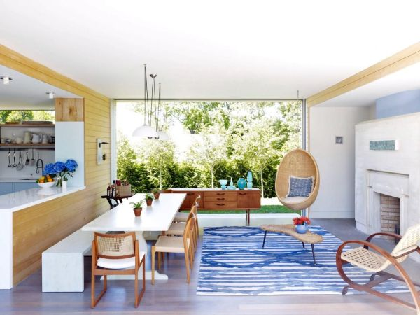 Open Floor Plans Strategy And Style